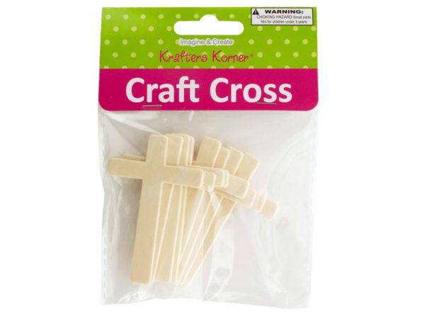 Wholesale wood craft shapes craft cheap for Wooden craft crosses wholesale