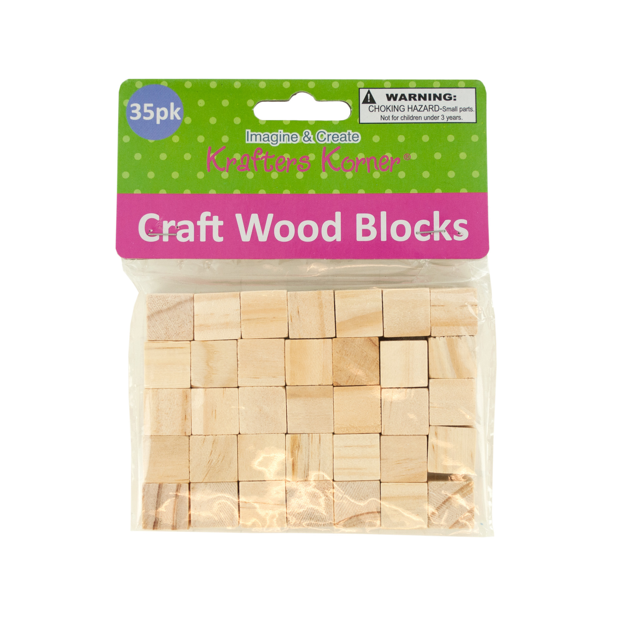 Wholesale wood craft shapes craft cheap for Wooden craft supplies wholesale
