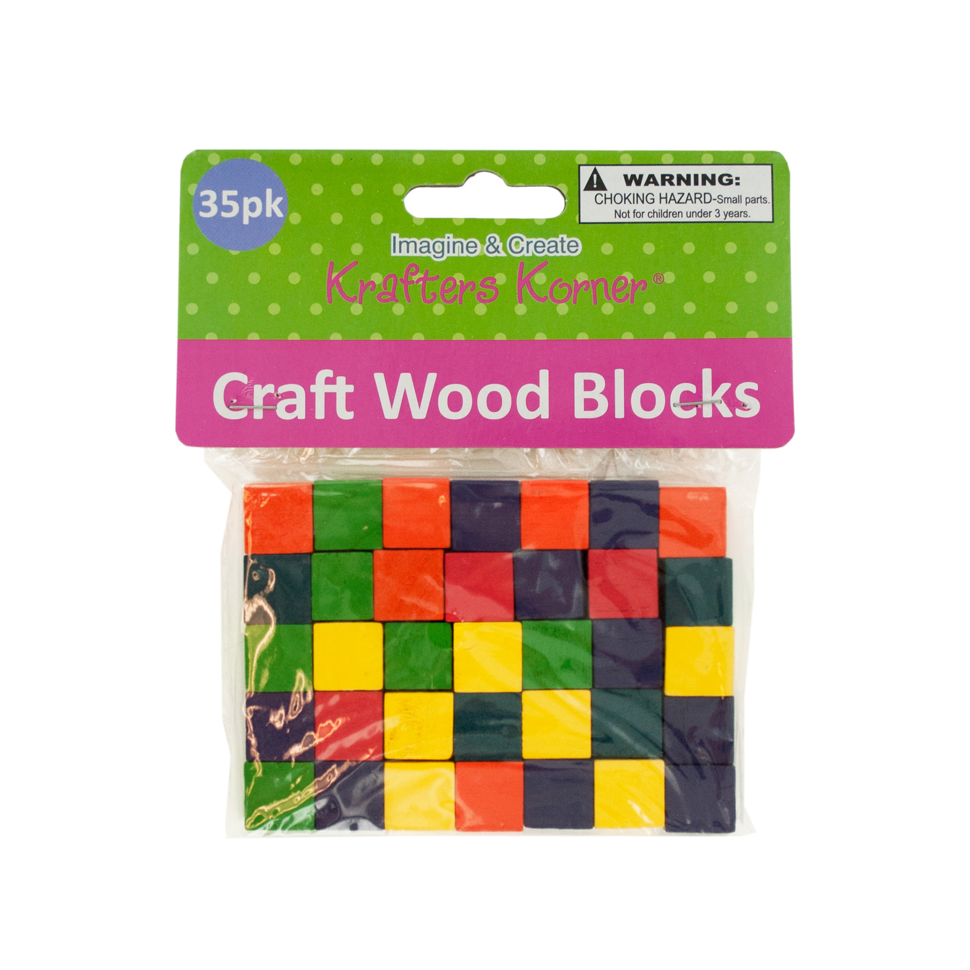 Colored Wood Blocks ~ Wholesale wood craft shapes cheap
