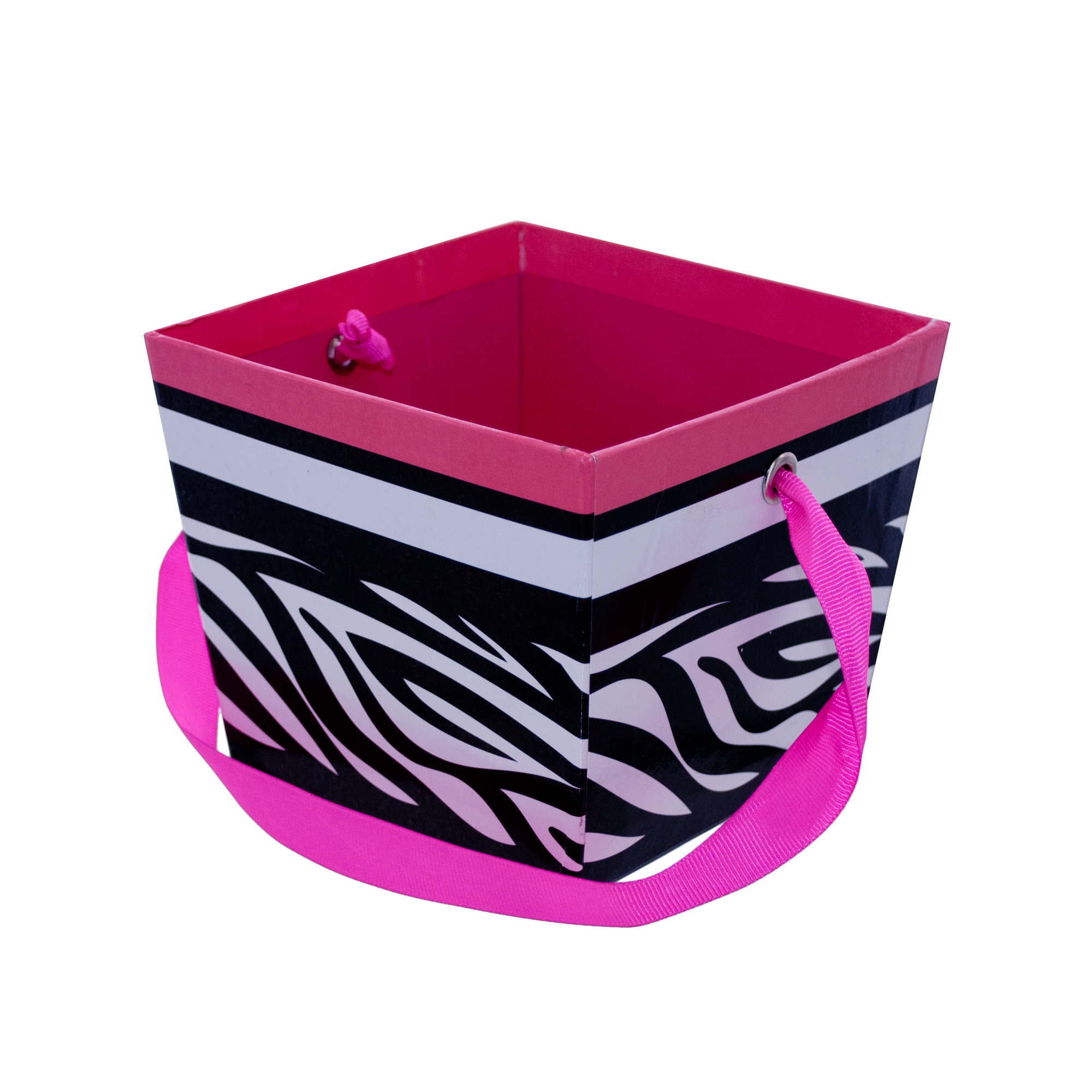 Wholesale gift boxes craft cheap