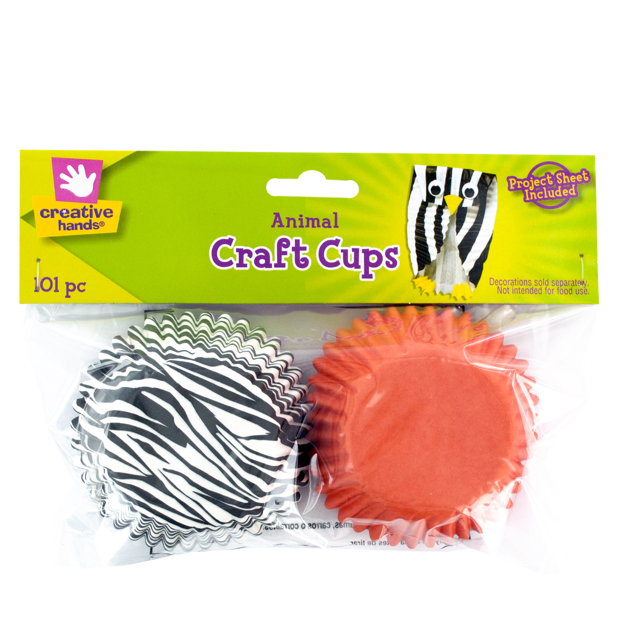 cheap paper cups Paper cups found in: home store designer paper cups, 3 oz, 36-ct packs, sky blue party supplies, the home store foam beverage cups, 16 oz, 20-ct packs, white paper party cups, 9-oz, 12-ct packs, yellow paper party cups, 9-oz.