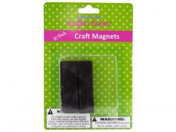 Wholesale Craft Magnet Strips