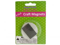Wholesale Craft Magnets