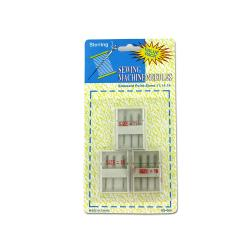 Wholesale Sewing Machine Needles With Cases