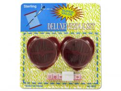 Wholesale Sewing Needle Set With Measuring Tape