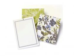 Wholesale 10 Count Notecards With Pockets & Envelopes Set
